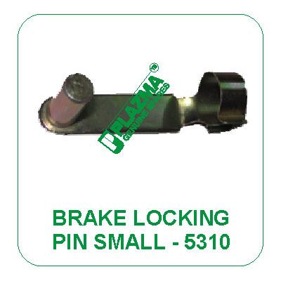 Brake Locking Pin Small 5310 John Deere