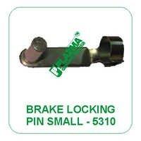 Brake Locking Pin Small 5310