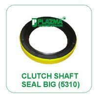 Clutch Shaft Seal Big 5310 Green Tractors