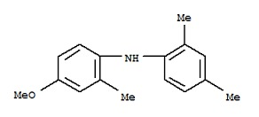 4-Methoxy 2 2 4 Tri Methyl Diphenyl Amine