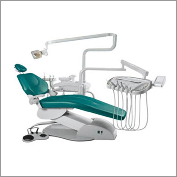 Dental Chairs Dental Chairs Manufacturers Suppliers