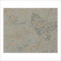 Ghiblee Grey Granite