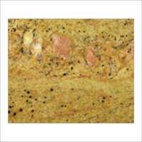 Karpa Gold Granite