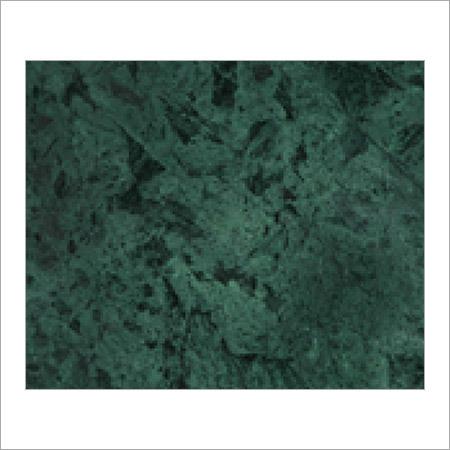 Verde Guatemala Granite
