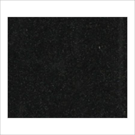 Absolute Black (DARK)