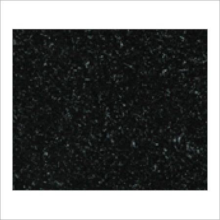 Absolute Black (MED) Granite