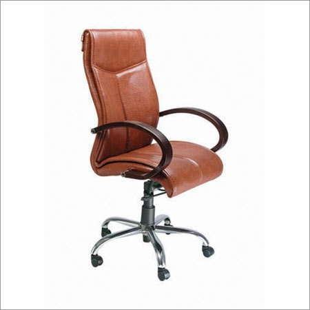 Classic Design Manager Chairs