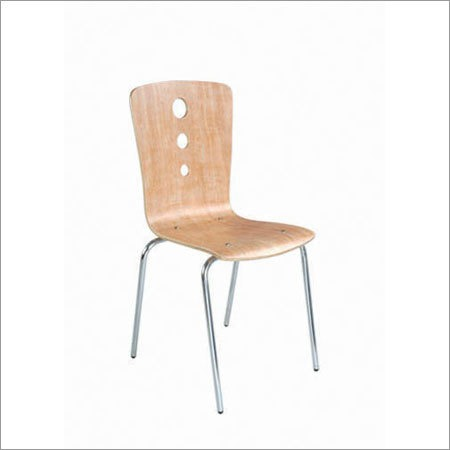 Modern Restaurant Chairs