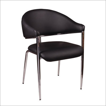 Low Back Chairs