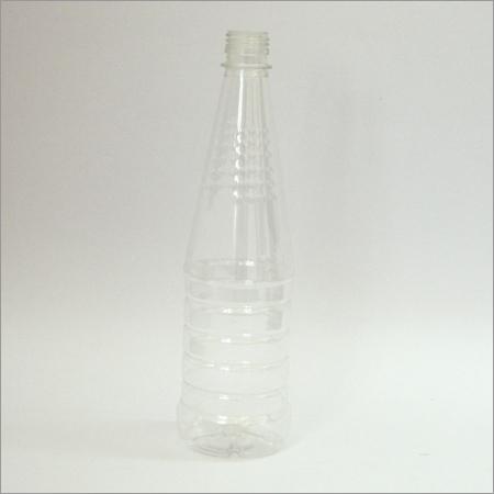 Phenyl Pet Bottles