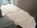 Heat Reflective Ironing Board