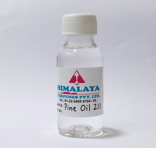 Pine Oil 211