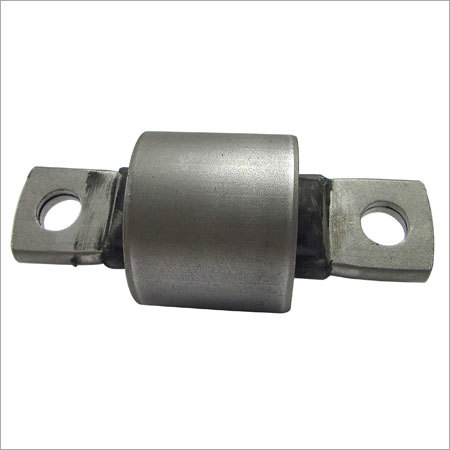 Car Control Arm Bushing