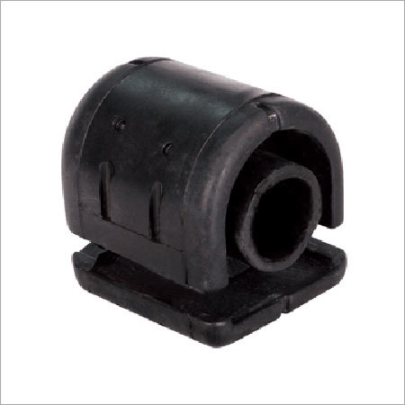Car Rubber Bushing
