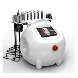 Portable Cryolipolysis Laser Lipolysis