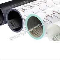 Solventless Lamiantion Coating Sleeves