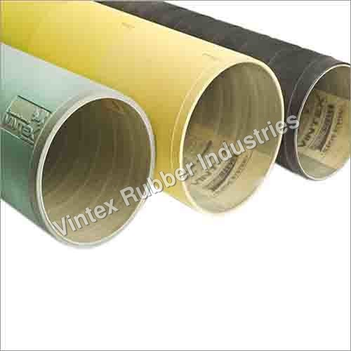 Plate Mounting Sleeves