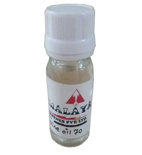 Pine Oil 70