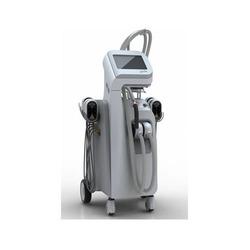 Slimming Machine