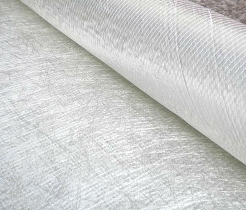 Polyester Anti Static Filter Felt