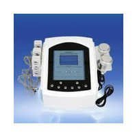 U Lipo RF Liposuction Machine