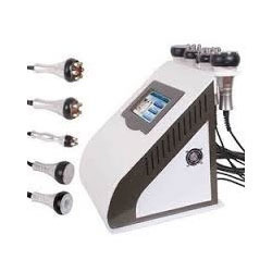 U Lipo Slimming Equipment