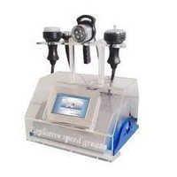 Ultrasound Cavitation Rf Vacuum