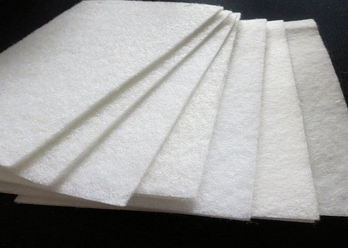 Polyester Air Filter