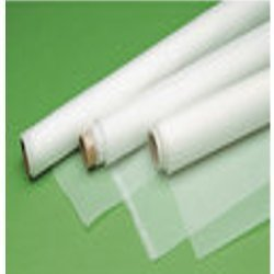 Polyester water Filter Fabrics