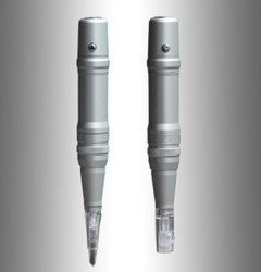 Derma Roller Equipment