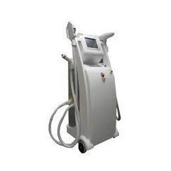 Aesthetic Laser Equipments