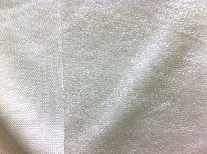 Polyester Baby Product