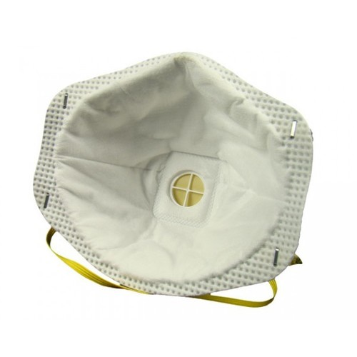 Polyester Dust Mask Respirator