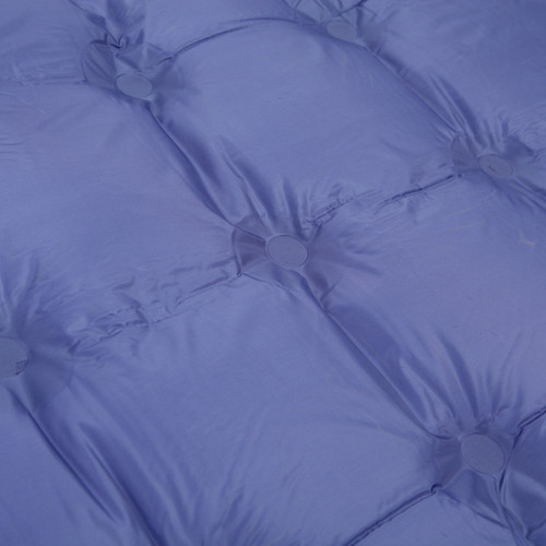 Polyester Sleeping Pads