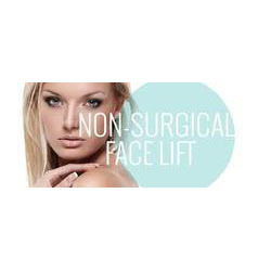 Non Surgical Facelift Machine