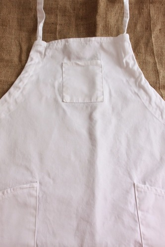 Polyfill Kitchen Aprons
