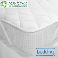 Poly fill Mattress