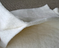 Polyester Cotton Wadding