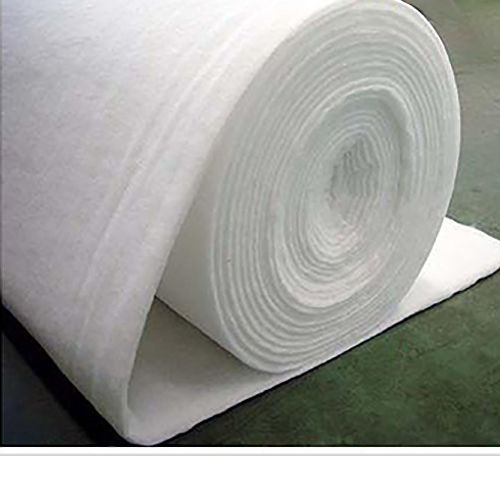 Polyfill Roll