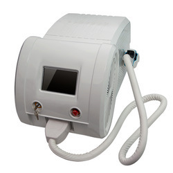 IPL Hair Removal system Intense Pulse Light