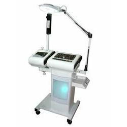 Multifunctional Facial Machine