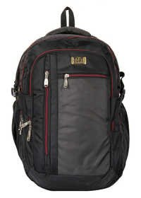 Laptop Carry Backpack
