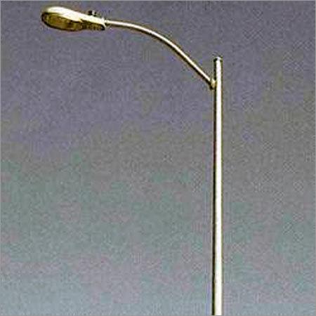 Conical Pole Service