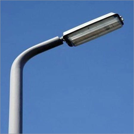 Street Light Service