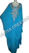 Designer Wear Islmaic Kaftan Jilbab