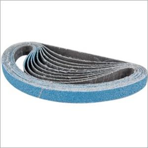 Zirconia Aluminium Oxide Sanding Belt