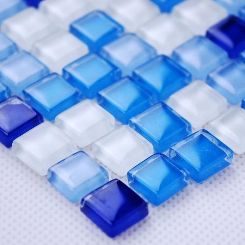Contemporary Mosaic Tiles