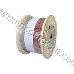 Standard Bunched Copper Wire