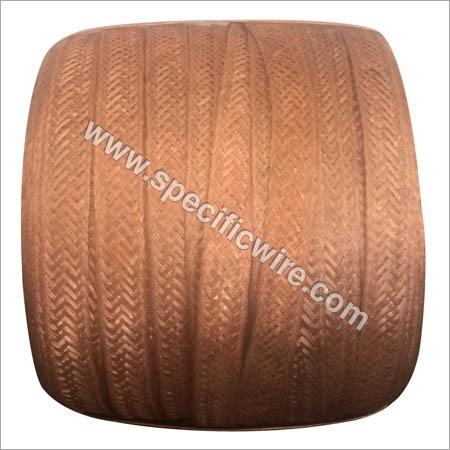 Copper Braid