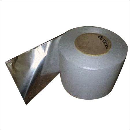 Gutkha Packing Foil